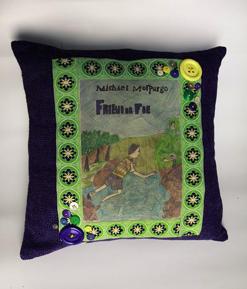 Cushions-4