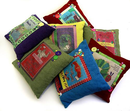 Cushions-6