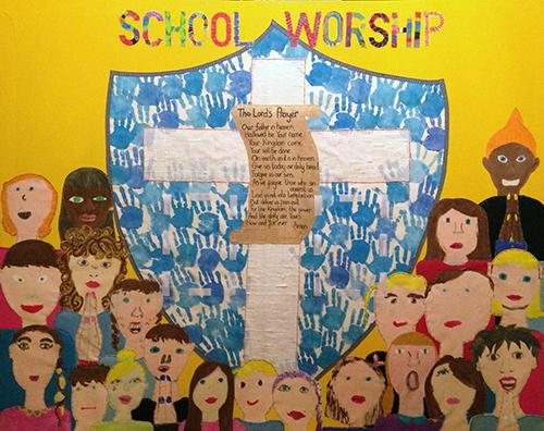 School-Values-7