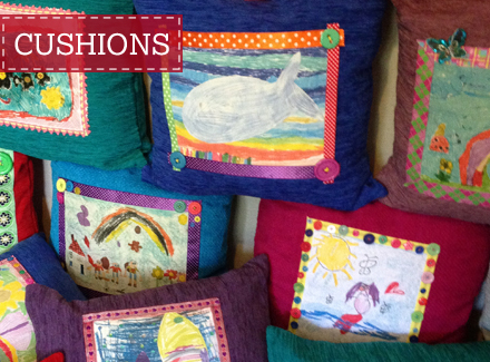homepage-cushion